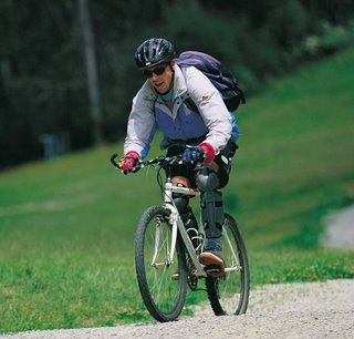 http://cipgor.files.wordpress.com/2009/06/cycling.jpg